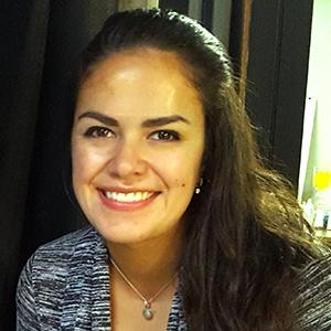 Maria Ximena Anleu