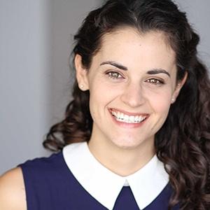 Sarah Ambrosio